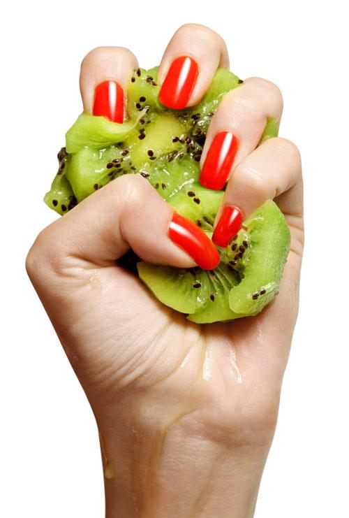 Fructe care te ajuta sa slabesti – trebuie sa le incluzi in dieta