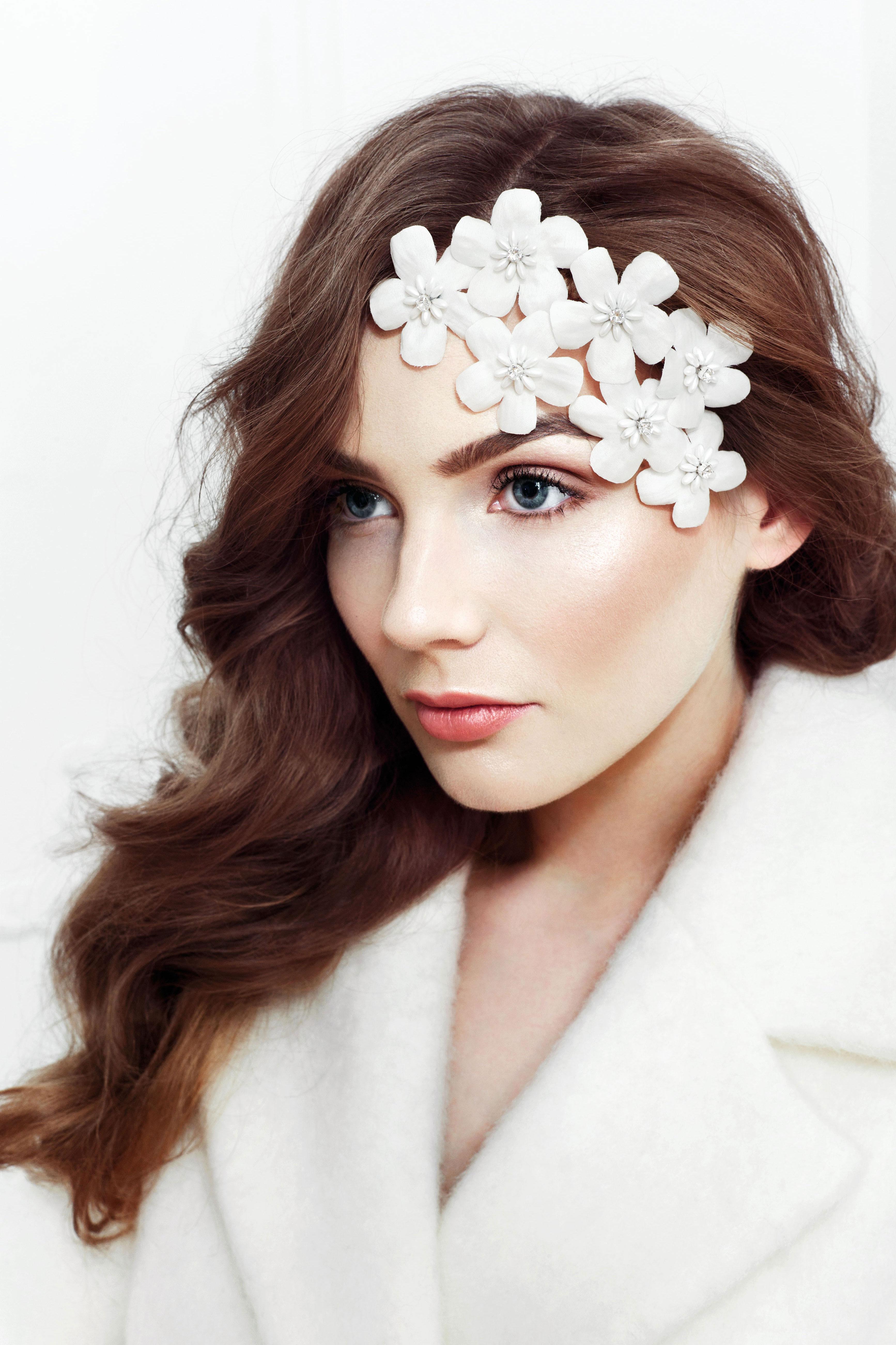 Magnolia Bridal, accesorii unice pentru mirese