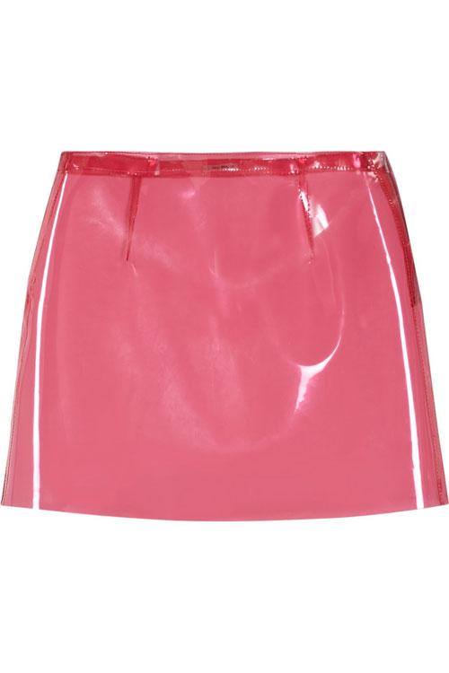 Pinkalicious – Cele mai hot piese vestimentare si accesorii ale saptamanii