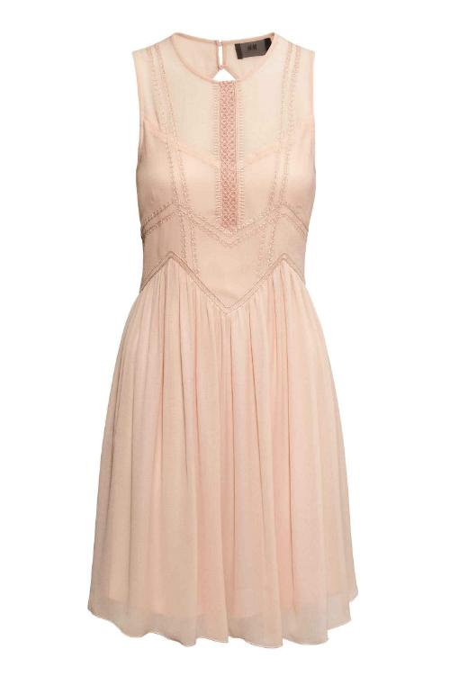 Think Pink – Cele mai cool & accesibile piese vestimentare ale saptamanii!