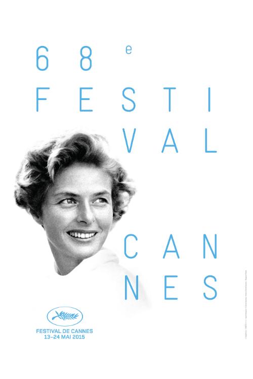 S-a anuntat juriul de la Cannes!