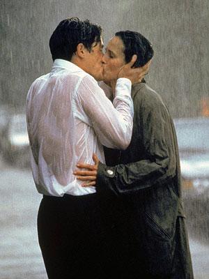 Lucruri legate de dragoste si sex care se intampla numai in filme