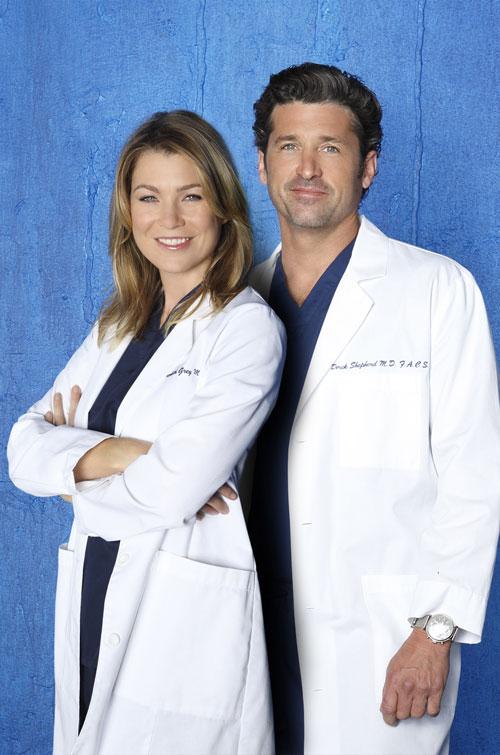"Serialul ""Grey's Anatomy"" a ramas fara unul din actorii principali – Spoiler Alert!"