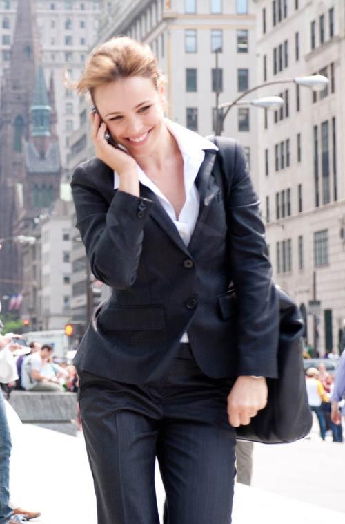 7 trasaturi importante ale unei femei de succes
