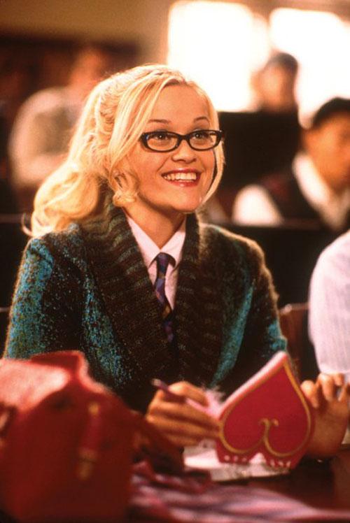 7 lectii de viata care nu ti-au fost predate la facultate