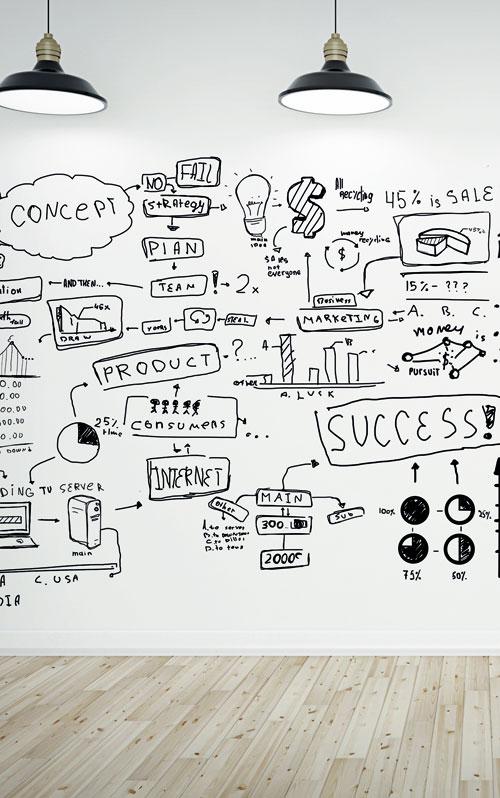 Puterea internetului – cum sa ai succes pe net!