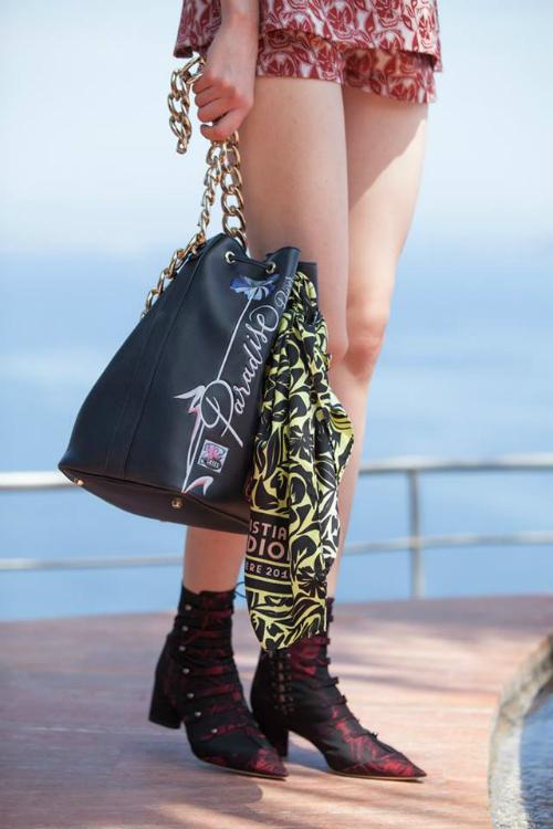 Descopera colectia Dior Cruise!
