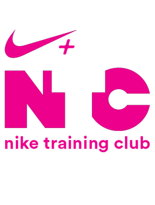 Intra in cel mai cool club din lume, Nike+ Training Club