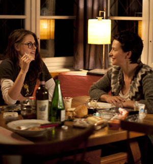 clouds-of-sils-maria-145714