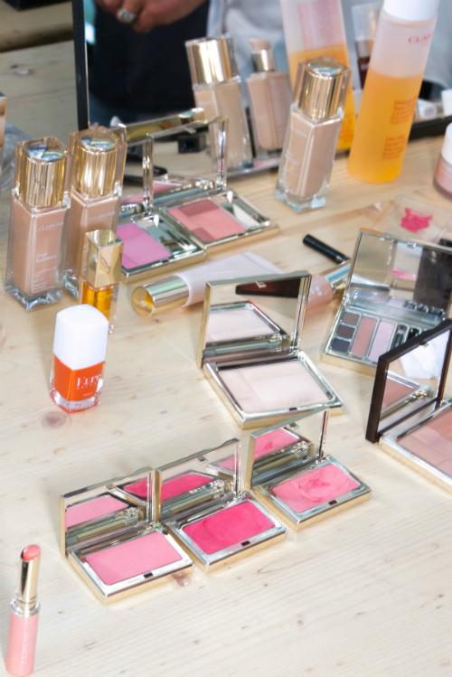7 sfaturi pentru organizarea produselor de make-up!