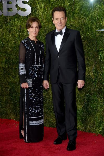 Vedete la decernarea Tony Awards
