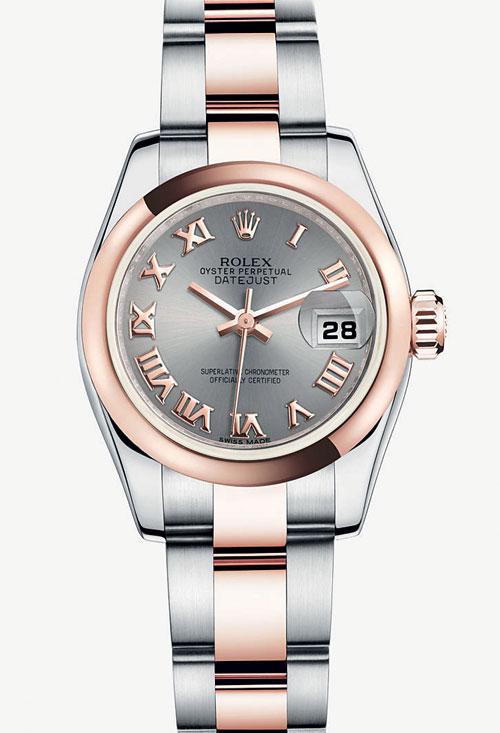 Noile modele de ceasuri