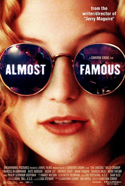 10 filme pe care sa le revezi in fiecare vara
