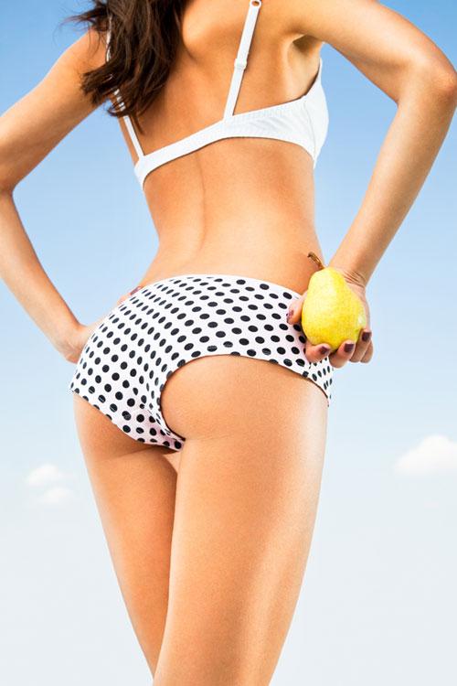 9 trucuri pentru ca dieta ta sa dea rezultate in cel mai scurt timp