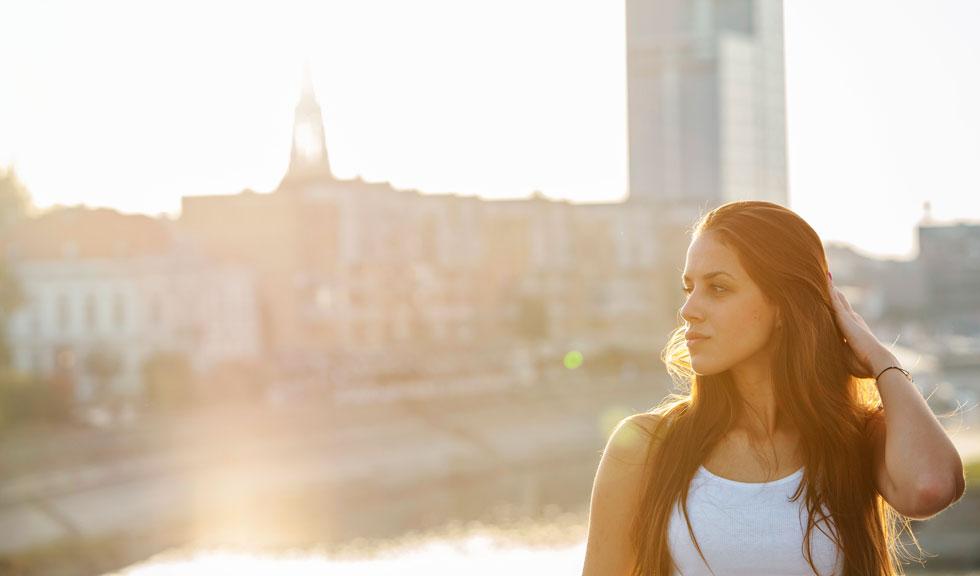 (P) Top 5 alergeni care îți pot afecta tenul