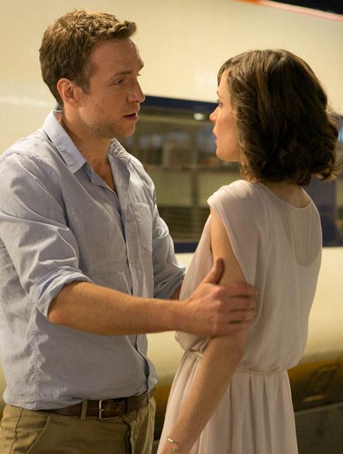 5 lucruri pe care nu le cunosti despre infidelitate