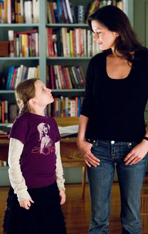 7 lucruri pe care nu trebuie sa i le spui niciodata fiicei tale