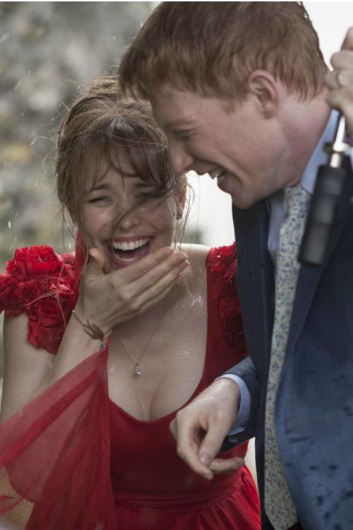 7 lucruri care ti-ar putea da peste cap nunta!