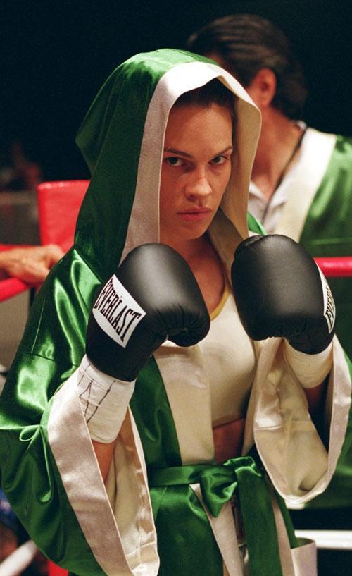 Zodiile si sportul – Ce activitate sportiva ti se potriveste in functie de zodie?