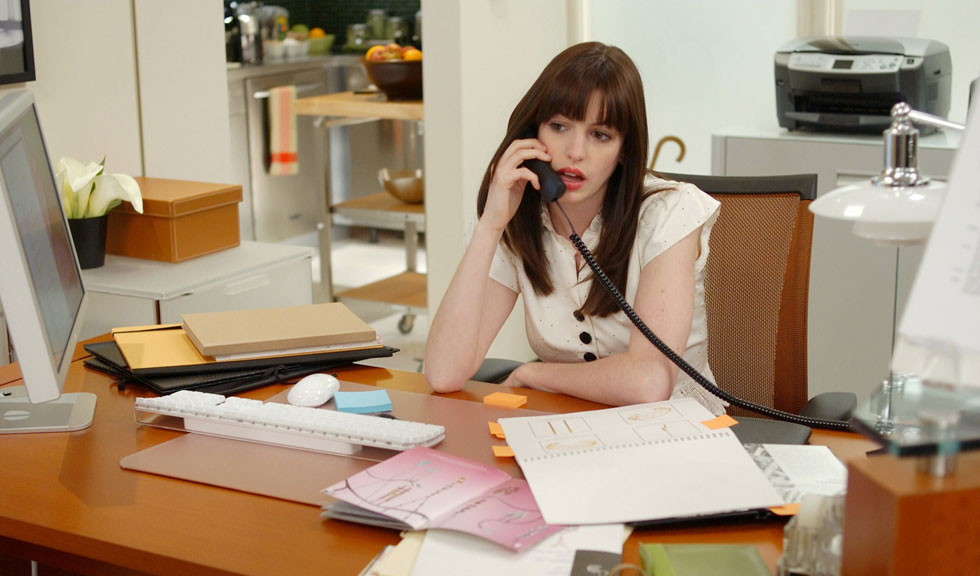 Zodiile și comportamentul la locul de muncă: ce fel de angajat ești?
