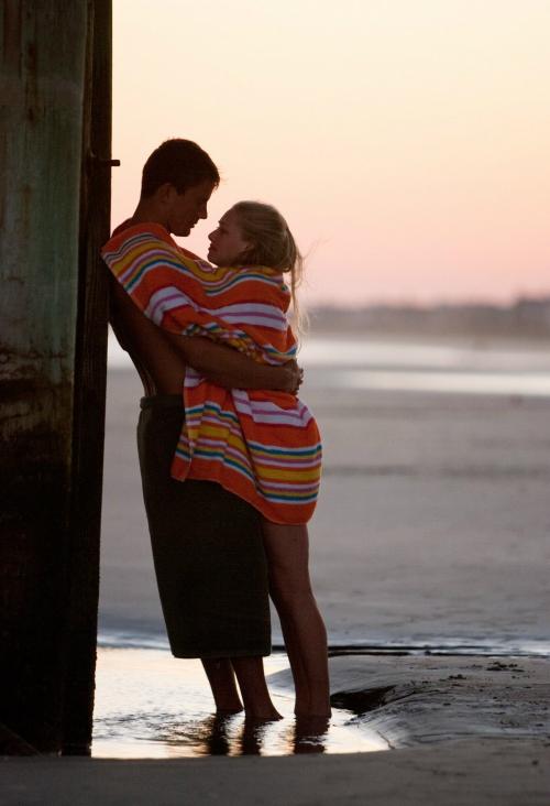Relatii la distanta: 5 beneficii neasteptate