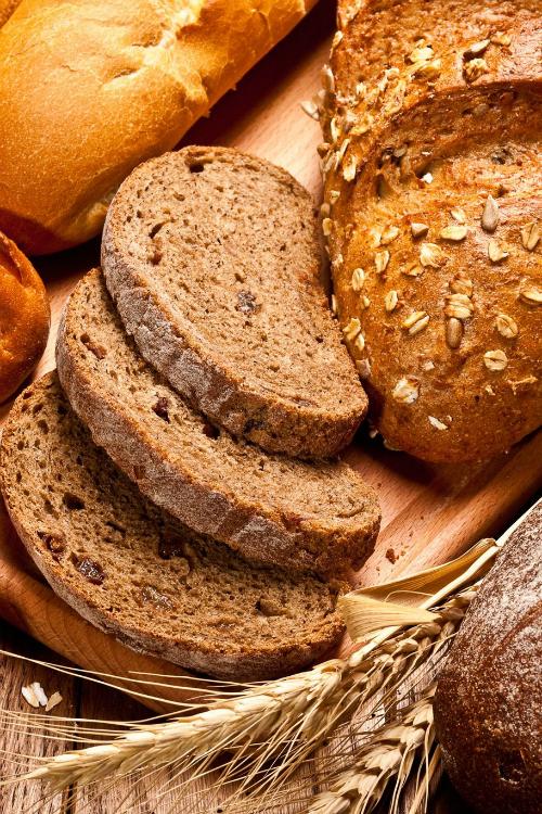 7 secrete ale reducerii numarului de carbohidrati