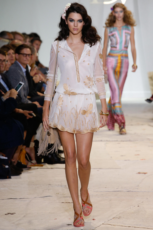 Saptamana Modei la New York – Jurnal de Moda (II)