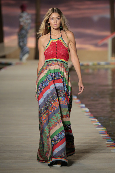 Saptamana Modei la New York – Jurnal de moda (III)