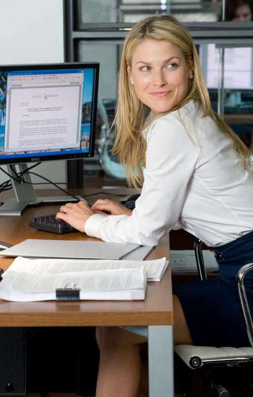 7 reguli de aur pentru a fi angajatul perfect
