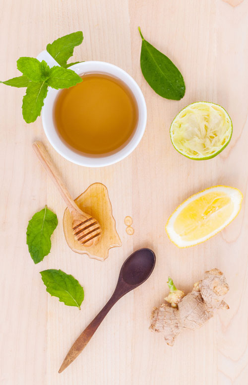 Cele mai eficiente remedii naturiste pe care toata lumea trebuie sa le cunoasca
