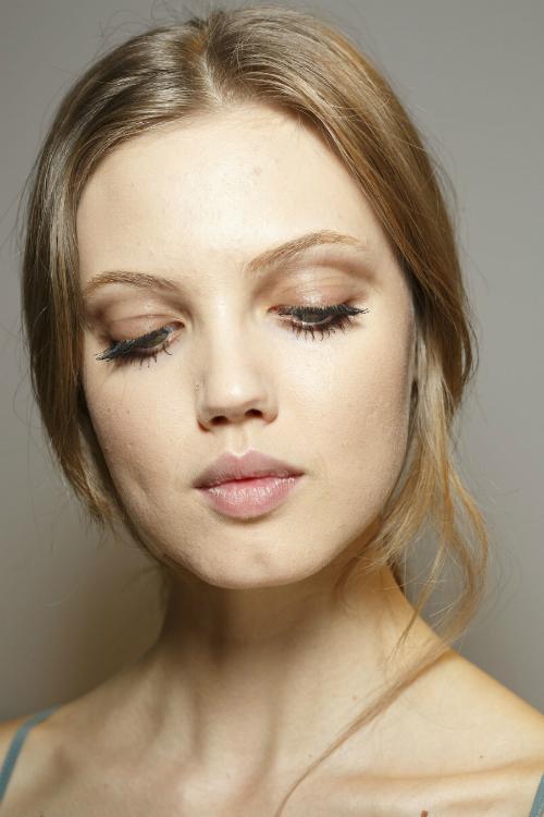 6 moduri de a folosi dovleacul in rutina de frumusete