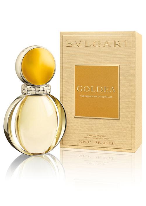 TOP 30 Cele mai hot parfumuri ale sezonului