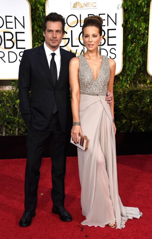 Kate Beckinsale s-a despartit de sotul ei!