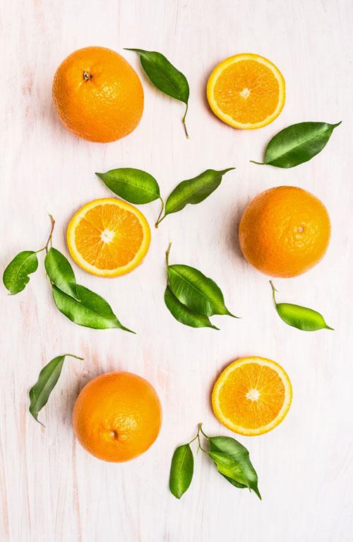 5 fructe care iti dau energie din plin, cand te simti obosita!