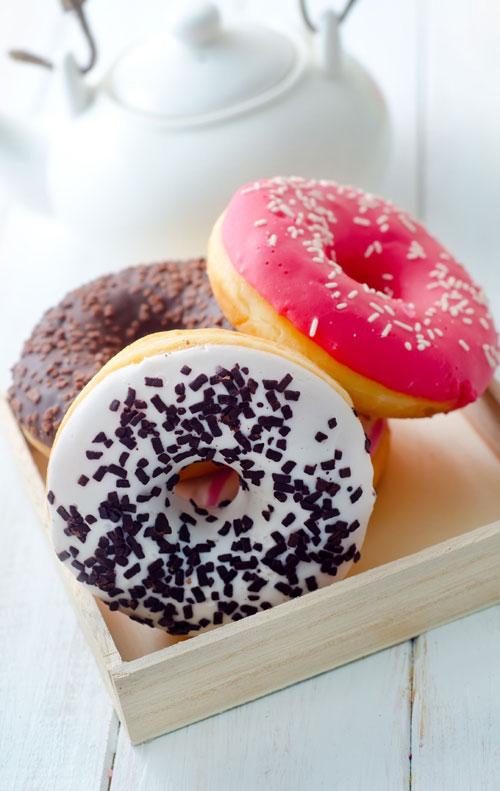 10 alimente de evitat daca ai tensiunea marita