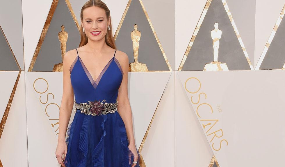 Cine e Brie Larson, castigatoarea Premiului Oscar pentru Cel mai bun rol feminin principal?