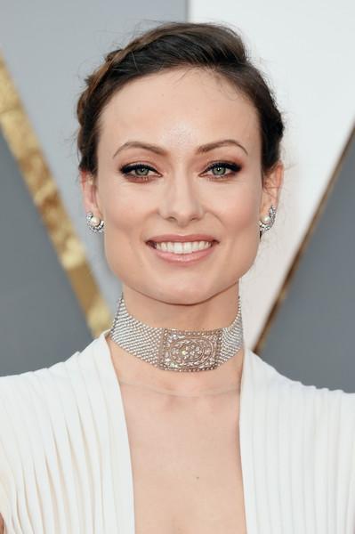 Premiile Oscar 2016: Best beauty looks