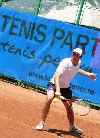(P) eJobs recomandă pasionaților de mișcare să participe la competițiile Romanian Corporate Sports