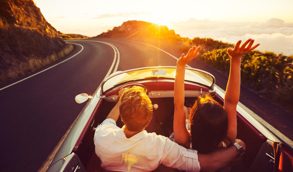 6 intrebari financiare pe care orice cuplu trebuie sa si le puna inainte de casatorie
