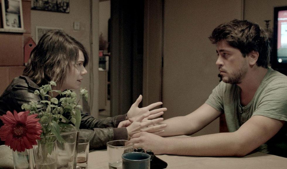 Pelicula Ilegitim de Adrian Sitaru castiga un premiu la Berlinale