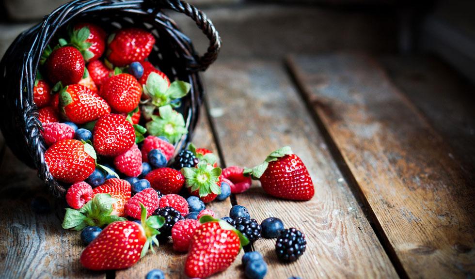 7 nutrienti necesari corpului tau daca intentionezi sa ramai insarcinata