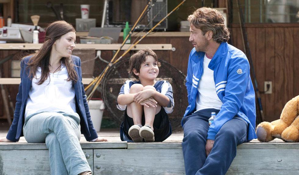 4 sfaturi pentru momentele in care ai de-a face cu copii obraznici