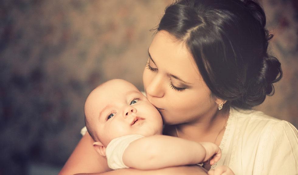 Sfaturi de frumusete pentru noile mamici care vor sa se simta din nou minunat