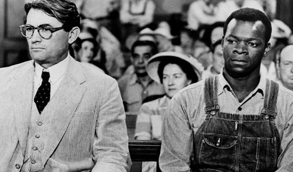Harper Lee, autoarea romanului Sa ucizi o pasare cantatoare, a incetat din viata