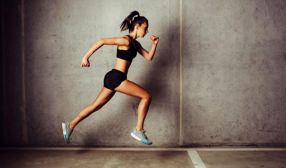 5 sfaturi pentru incepatori cand vine vorba de sport