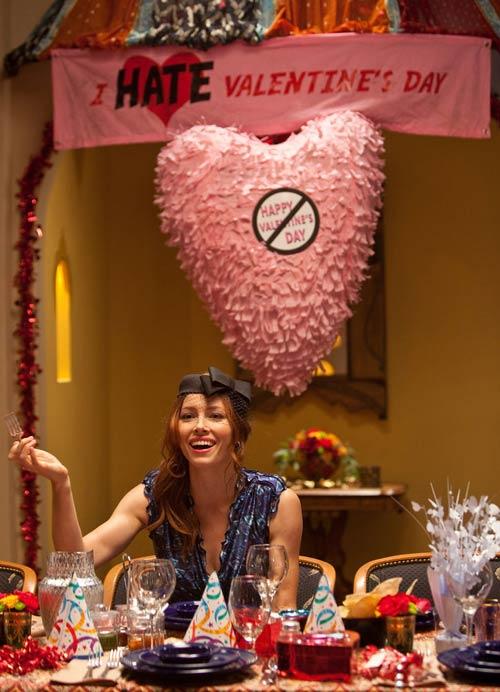 Valentine's Day – reguli esentiale pentru platformele de socializare