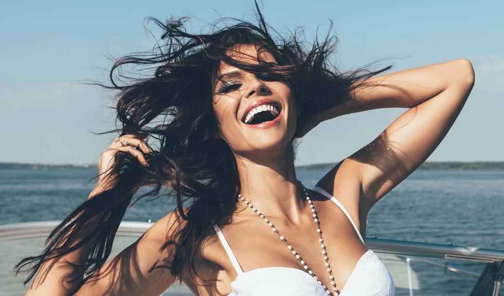 Trucuri de make-up pentru a arata fabulos in toate fotografiile