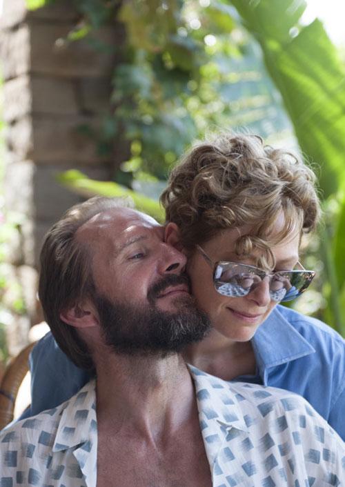 7 filme pe care trebuie sa le vezi in martie la cinema