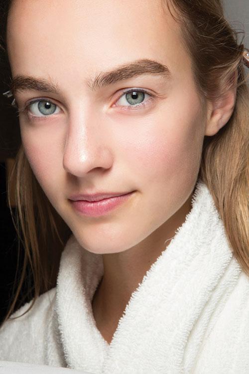 ELLE BEAUTY: Cosmetica de acasa