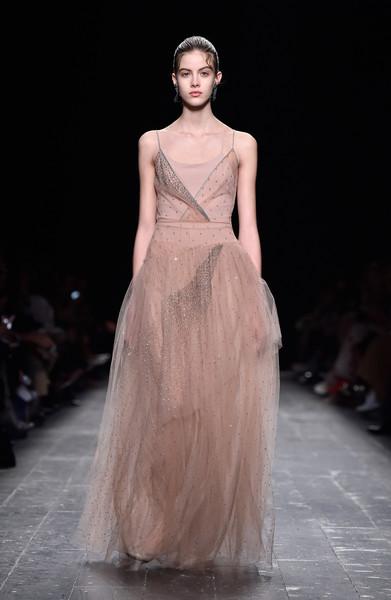 Paris Fashion Week – Jurnal de moda (II)